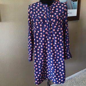 Gap Work Dress